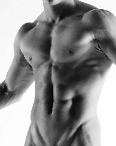 gay nude wresling free video gallery